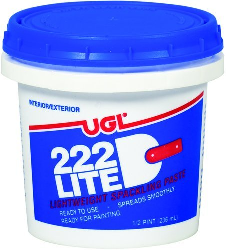 ugl-31806-lite-spackling-paste