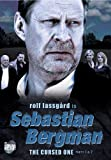 Sebastian Bergman: Volume 1
