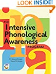Intensive Phonological Awareness (IPA...