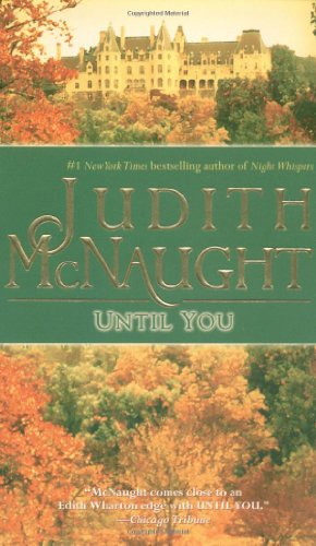 Judith Mcnaught – Until You Westmoreland 03