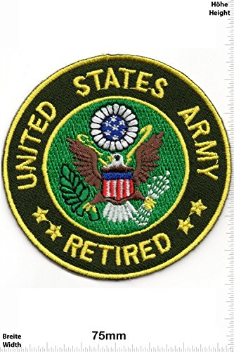 patches-united-states-army-retired-usa-patch-military-us-army-air-force-tactical-vest-iron-on-patch-