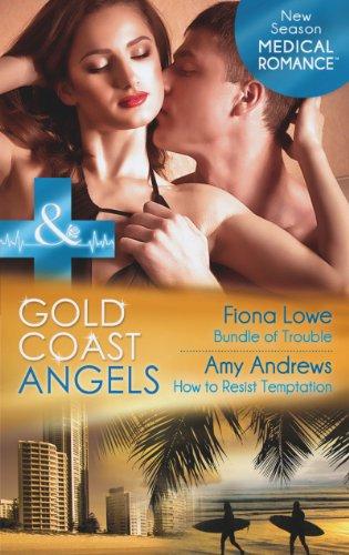 gold-coast-angels-bundle-of-trouble-gold-coast-angels-bundle-of-trouble-gold-coast-angels-how-to-res