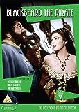 Blackbeard the Pirate [Import anglais]