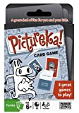 Hasbro Card Game - Pictureka