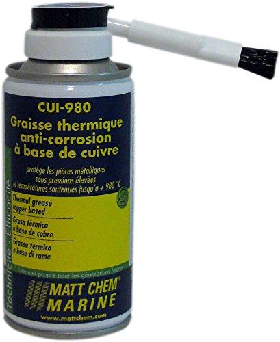 matt-chem-979-m-cui-980-grasso-termico-anticorrosivo-a-base-di-rame