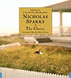 The Choice Nicholas Sparks