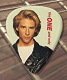Chesney Hawkes Premium Guitar Pick x 5