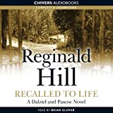img - for Recalled to Life book / textbook / text book