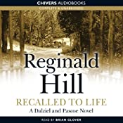 Recalled to Life | [Reginald Hill]