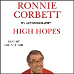 High Hopes | Ronnie Corbett