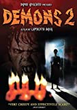 Demons 2 (Special Edition)