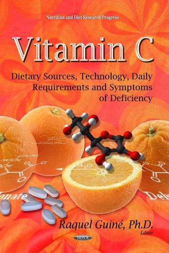 Biotin Hair Skin And Nails Vitamin