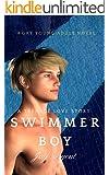 Swimmer Boy (Fairmont Boys Book 1) (English Edition)