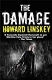 The Damage by Howard Linskey