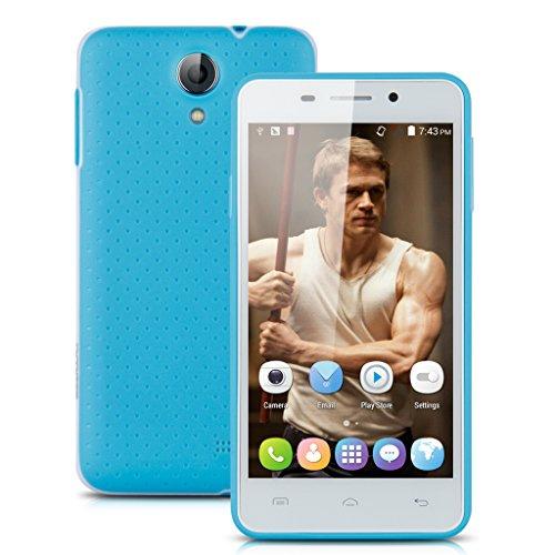 doogee-leo-dg280-45-ips-ecran-quad-core-dual-sim-3g-smartphone-noir-android-44-kitkat-mtk6582-2mp-ca