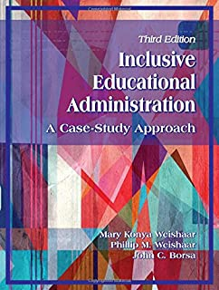 Case Studies in Special Education Law EPUB