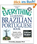 Everything Learning Brazilian Portugu...