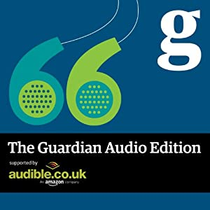The Guardian, January 07, 2013 Periodical