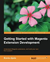 Getting Started with Magento Extension Development