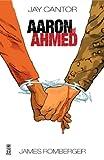 Aaron & Ahmed