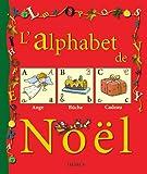 L'alphabet de No�l