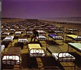 A Momentary Lapse Of Reason [Discovery Edition] by Pink Floyd (2011-09-27)