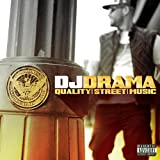 Quality Street Music [Explicit]