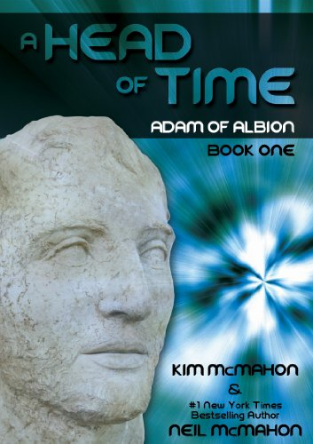 <strong>Enjoy This Free Excerpt From Kids Corner Book of The Week - <em>Adam Of Albion (A Head of Time)</em> - Then Download The Whole Book to Read The Rest! (Trust Us, You Won't Be Able to Put This One Down) Only 99 Cents on Kindle</strong>