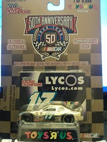 1998-racing-champions-50-years-toys-r-us-lycoscom-17