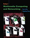 img - for Readings in Multimedia Computing and Networking (The Morgan Kaufmann Series in Multimedia Information and Systems) book / textbook / text book