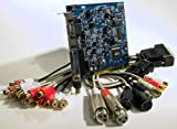 51sKXYHTetL. SL160  Lowest Price M Audio Delta 1010 LT PCI Digital Audio System (PC & Mac) ..Dont Buy it, Until You Read This