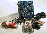 M-Audio Delta 1010-LT PCI Digital