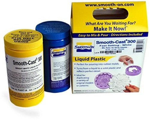 smooth-on-smooth-cast-300-liquid-plastic-compound-smooth-cast-300-supplyhomesales
