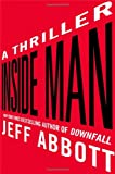 Inside Man (The Sam Capra series)