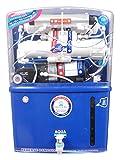 Swastik-RO-Water-Purifier-2