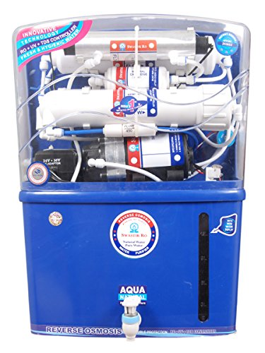 Swastik RO Water Purifier 2