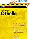 Othello: Complete Study Edition (Clif...