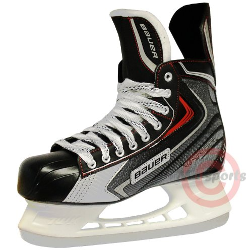 Bauer Vapor Elite Ice Hockey Skates (R) -  a