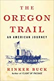 img - for The Oregon Trail: An American Journey book / textbook / text book