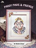 Paddy Paws & Friends (Decorative Painting)