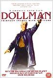 Dollman [DVD]