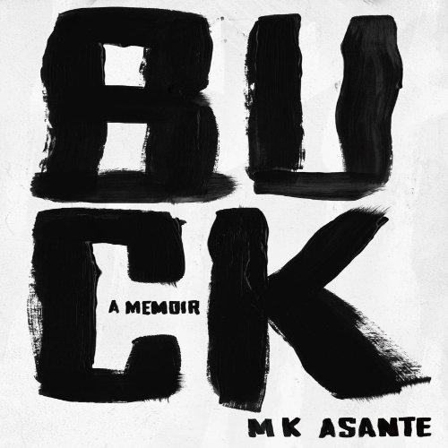 Download Buck: A Memoir