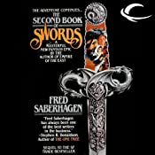 The Second Book of Swords | Fred Saberhagen