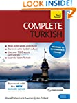 Complete Turkish Beginner to Intermed...