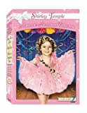Shirley Temple: America's Sweetheart Collection, Vol. 2,  Baby Take a Bow / Rebecca of Sunnybrook Farm / Bright Eyes