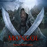 echange, troc Various Artists - Mongol