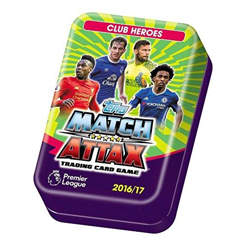 match-attax-2016-17-mega-tin-assortment-by-topps
