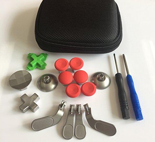 e-worr-full-set-of-xbox-one-elite-replacement-part-15-pcs-6-swap-thumbsticks-2-d-pads-4-hair-trigger