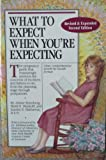 What to Expect When Youre Expecting, 2nd Edition