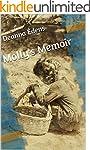 Molly's Memoir